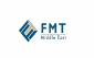 Sales Engineer at FMT Middle East