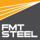 Jobs and Careers at FMT Steel Egypt