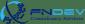Senior PHP Web Developer at FNDevcs