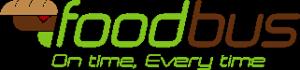 FOOD BUS Logo