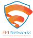 Jobs and Careers at FPI Networks Egypt