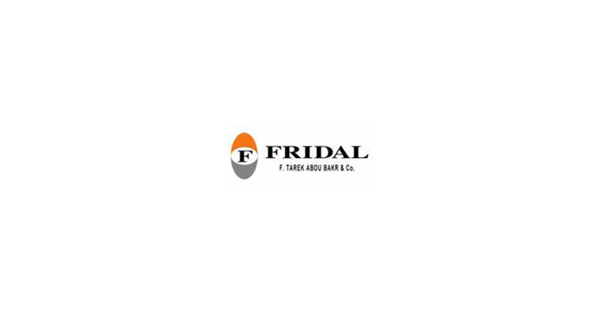 صورة Job: Warehouse Supervisor (Wahat) at FRIDAL in Giza, Egypt