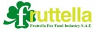 Jobs and Careers at Fruttella for Food Industry SAE Egypt