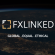 FOREX Institutional Sales Manager at FXLinked LTD