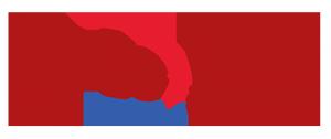 Tele Pro Logo