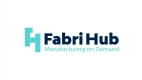Sales Engineer - Manufacturing Sector