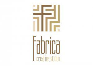 Fabrica Creative Studio Logo
