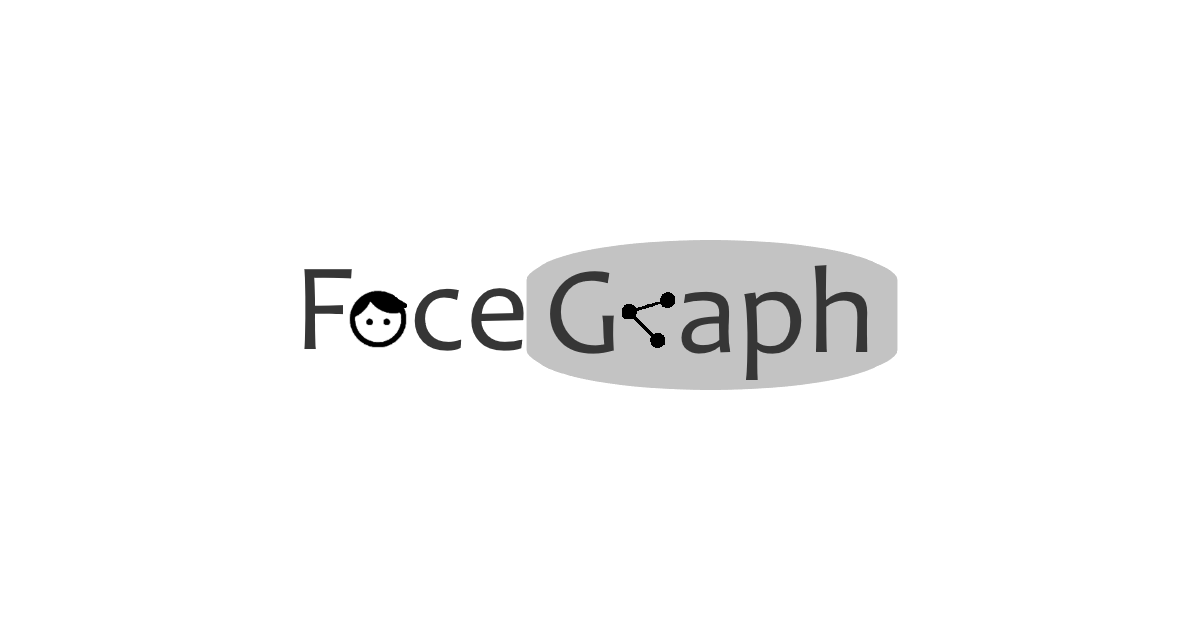 Job: Senior Software Quality Engineer at FaceGraph in Cairo, Egypt