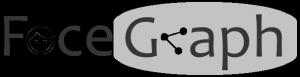 FaceGraph Logo