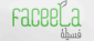 Senior SEO Specialist at Faceela