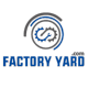 Jobs and Careers at Factory Yard Egypt