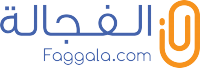 Jobs and Careers at Faggala.com Egypt