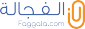 Operations & Logistics Specialist at Faggala.com