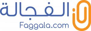 Faggala.com Logo