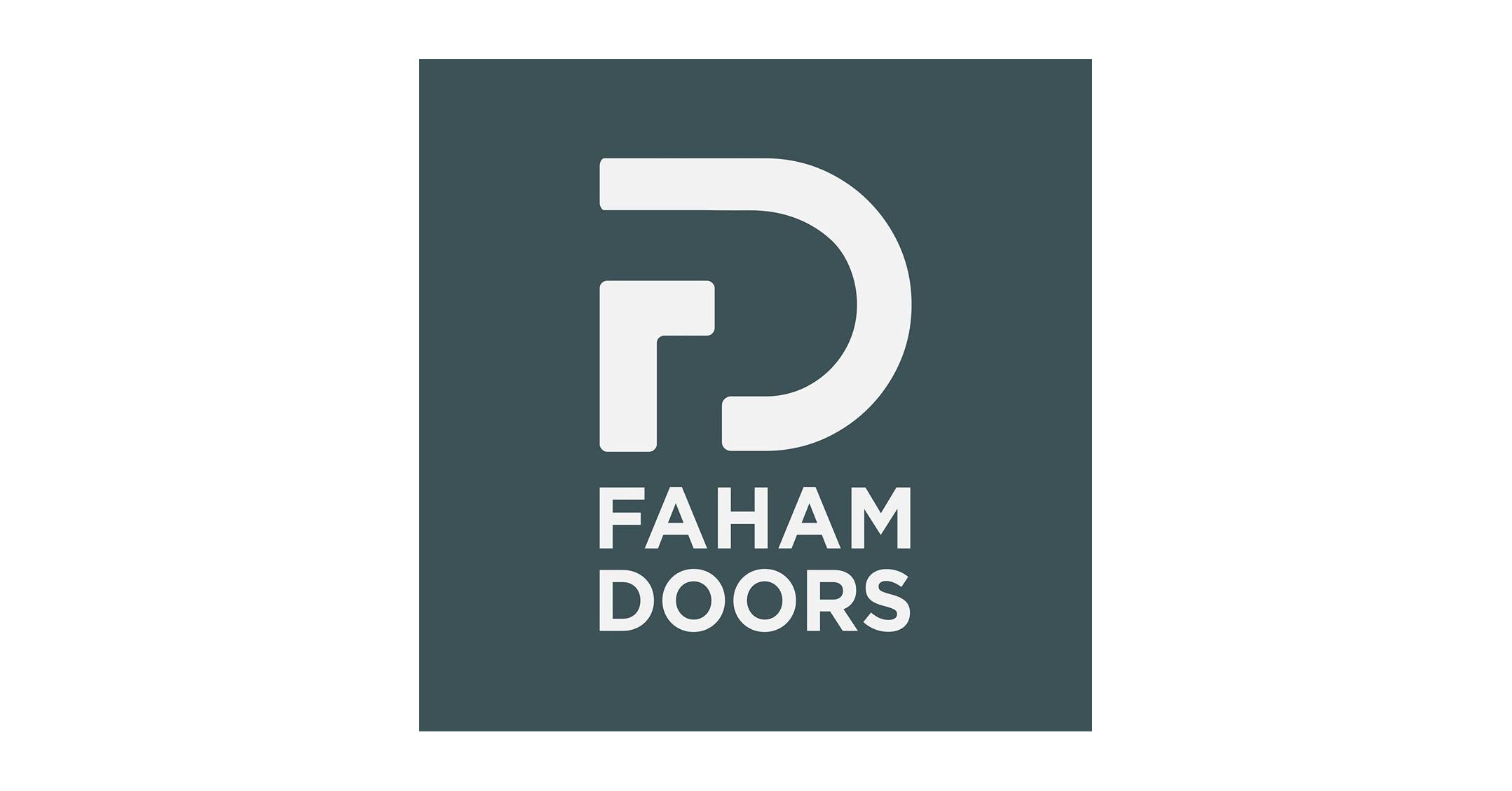 Job: Sales Representative - Muscat at Faham International