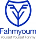 Jobs and Careers at Fahmyoum for Trading & Industrial Development Co Egypt