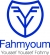 Sales Representative at Fahmyoum for Trading & Industrial Development Co