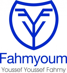 Fahmyoum for Trading & Industrial Development Co Logo