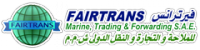 Jobs and Careers at Fairtrans Marine, Trading and Forwarding S.A.E. Egypt