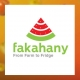 Jobs and Careers at Fakahany App. Egypt