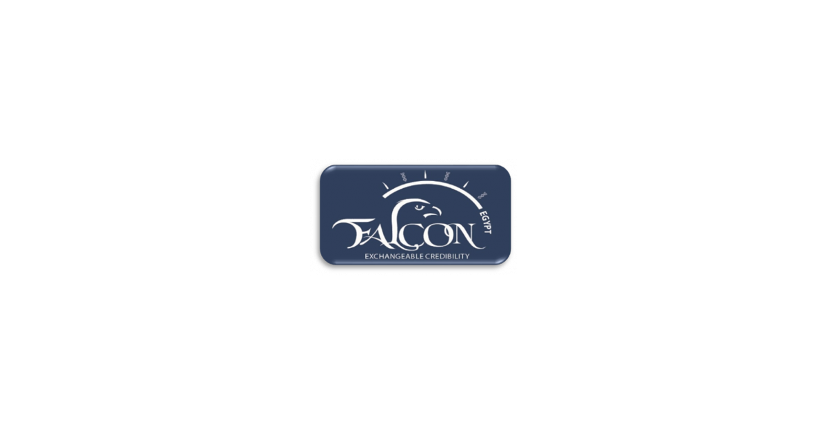 Jobs and Careers at Falcon Egypt, Egypt | WUZZUF