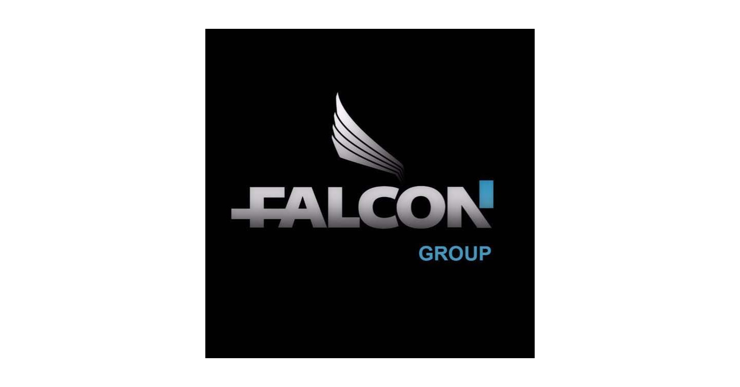 Jobs and Careers at Falcon Group, Egypt | WUZZUF