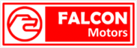 Jobs and Careers at Falcon Motors Egypt
