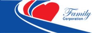 Family Corp Logo