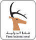 Jobs and Careers at Fana Egypt Limited Egypt