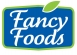 Sales Account Manager at Fancy Foods