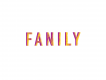 Jobs and Careers at Fanily Egypt