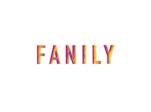 Fanily Logo
