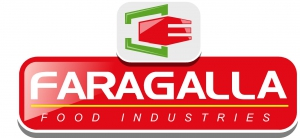 Faragalla Food Industries Logo