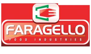 Faragallah Logo