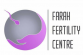Accountant at Farah Fertility Center