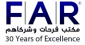 Search Engine Optimization SEO & Social Media Expert - UAE at Farahat & Co