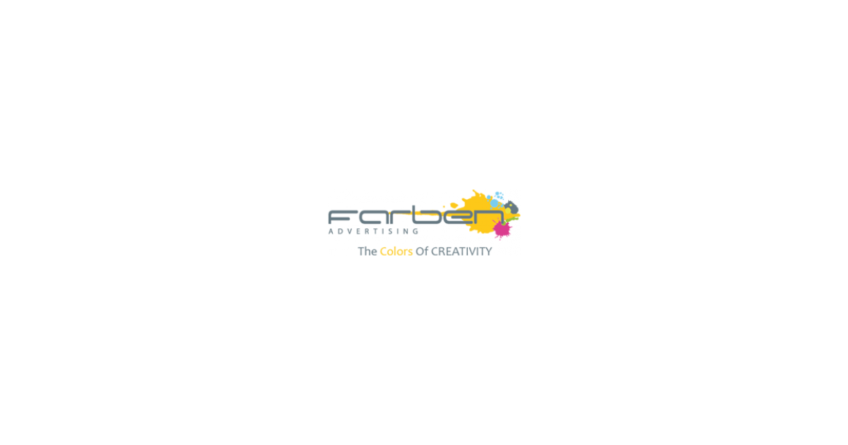 Jobs and Careers at Farben Advertising, Egypt | WUZZUF