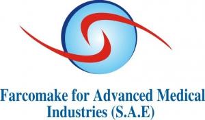 Farcomake Logo