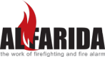 Jobs and Careers at Farida group for fire fighting and fire alarm Egypt