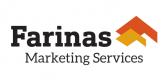 Marketing Researcher