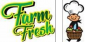 Quality Control Engineer at Farm Fresh