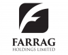 Jobs and Careers at Farrag Holdings Egypt