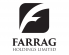 Sales & Marketing Specialist at Farrag Holdings