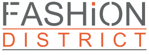 Fashion District Logo