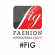 Assistant Logistics Manager at Fashion International Group