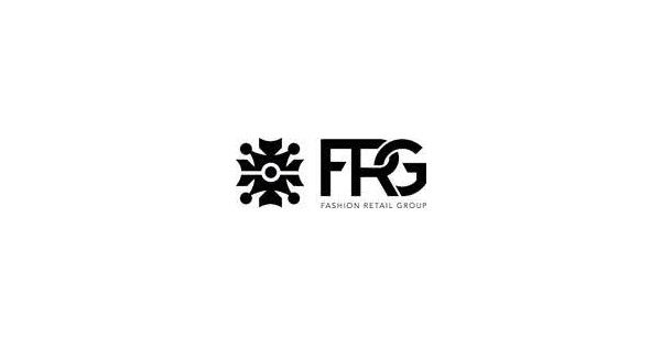 Jobs And Careers At Fashion Retail Group Egypt Wuzzuf