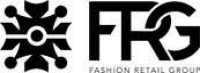 Jobs and Careers at Fashion Retail Group Egypt