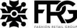 Fashion Retail Group Logo