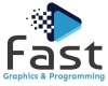 Jobs and Careers at Fast For Programming And Graphic Designs CO Egypt