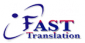 Jobs and Careers at Fast Translation Office Egypt